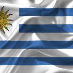 18 Informações super curiosas sobre o Uruguai