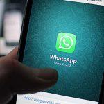 curiosidades-whatsapp