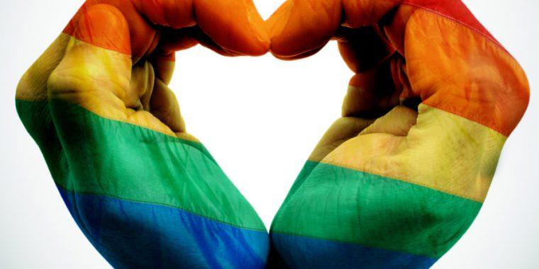 girias-gay