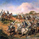 18 Coisas que você não sabia sobre a independência do Brasil