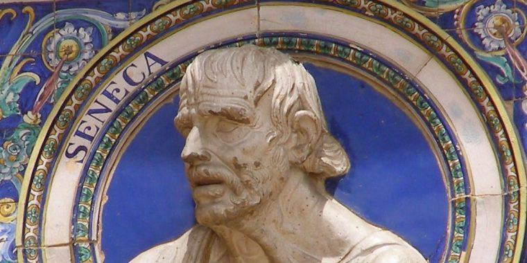 Curiosidades-Seneca