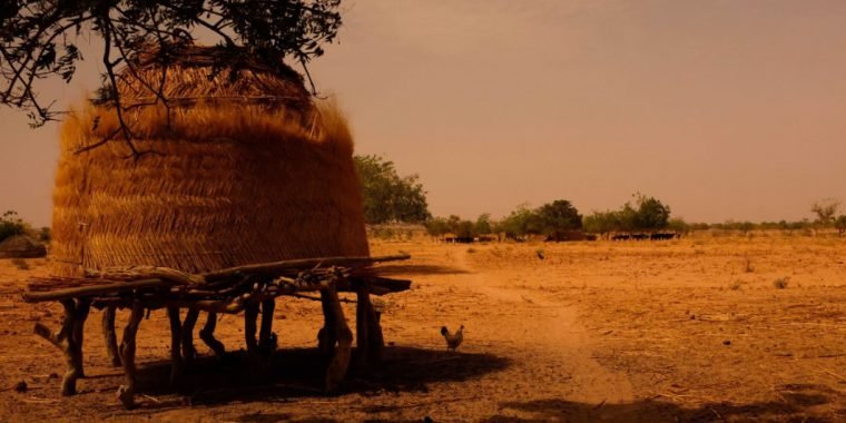 Niger-curiosidades