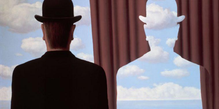 Rene-Magritte-curiosidades