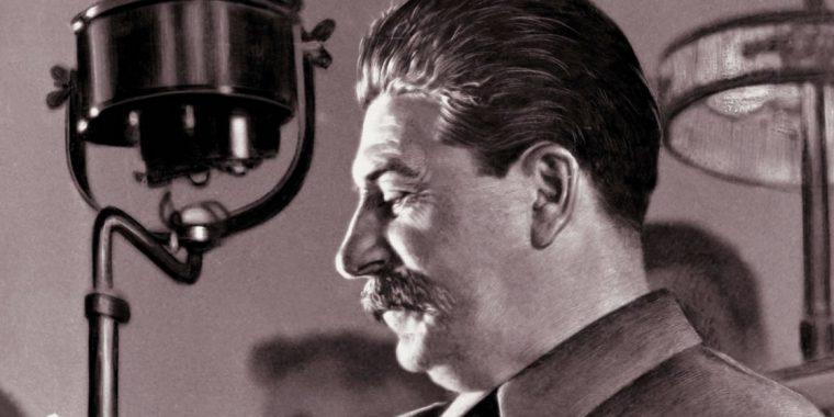 curiosidades-Jose-Stalin