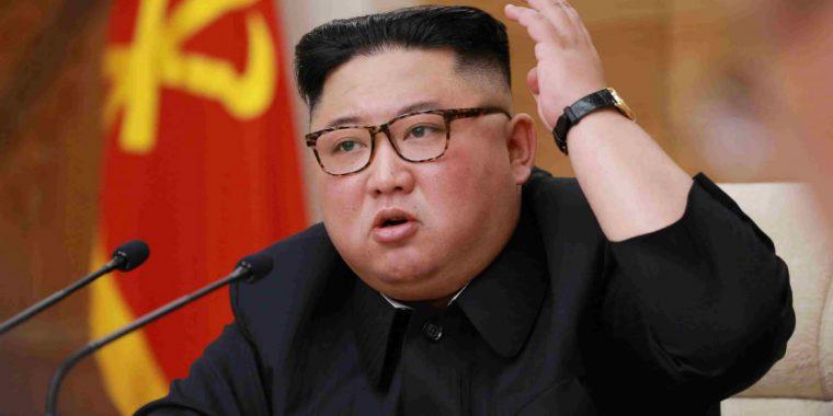 curiosidades-Kim-Jong-Un