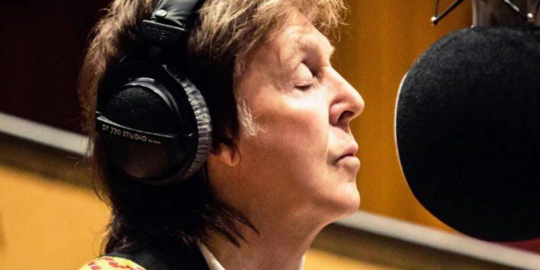 curiosidades-Paul-McCartney