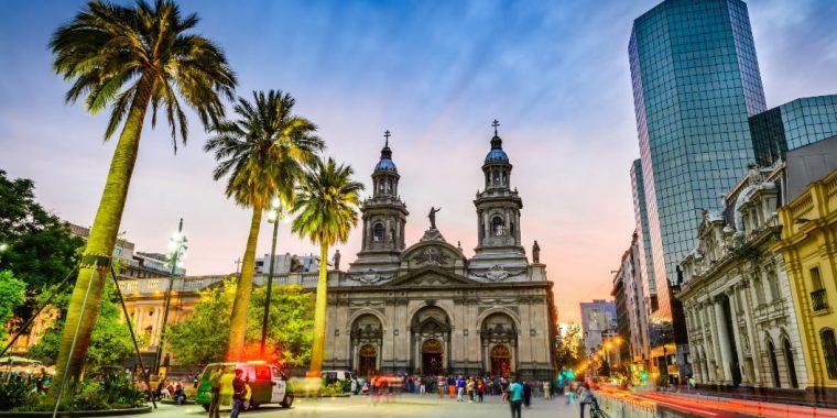 curiosidades-Santigo-do-Chile