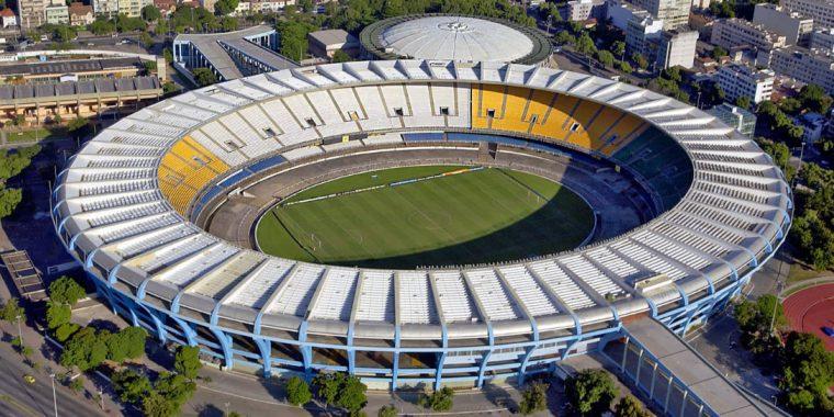curiosidades-estadio-Maracana