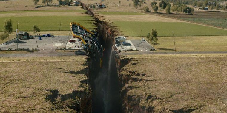 curiosidades-terremoto-San-Andreas